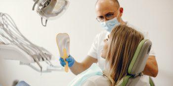 Protocolleren tandartspraktijk