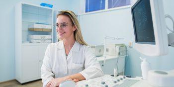 In drie maanden uw tandartspraktijk op orde